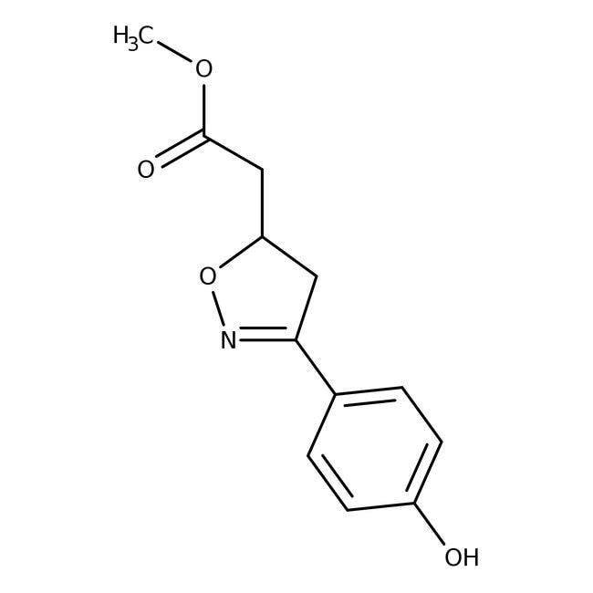 MilliporeSigma Calbiochem MIF Antagonist, ISO-1 5mg:Life Sciences