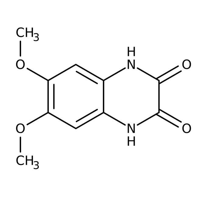 2,2-Bis(hydroxymethyl)propionic acid, 98%, ACROS Organics