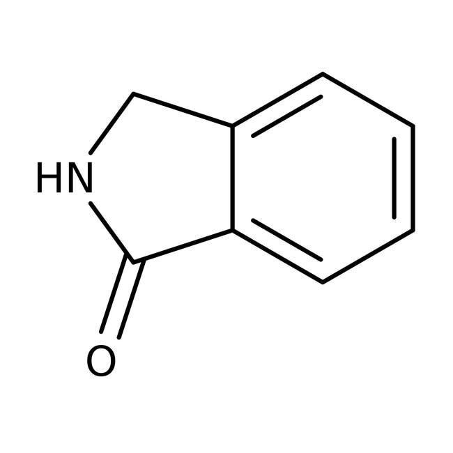 Isoindolin-1-one 98.0+%, TCI America™