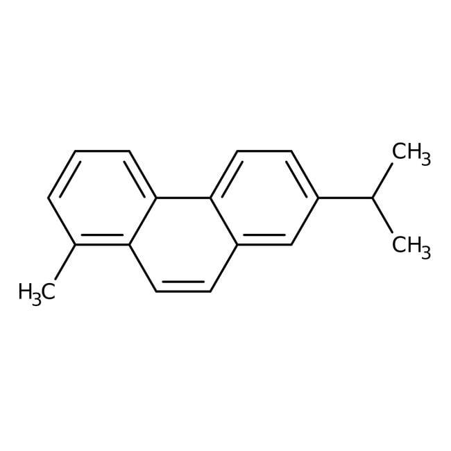 Retene, 97%, Acros Organics