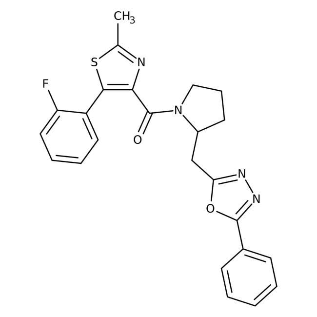 SB 674042, Tocris Bioscience