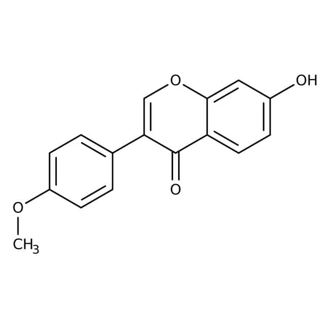 Formononetin, 98%, ACROS Organics