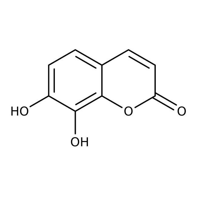 Daphnetin 90.0+%, TCI America™