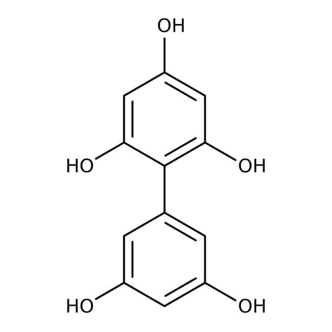 Alfa Aesar  Phloroglucide, 95%