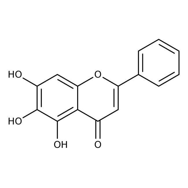 Baicalein, Tocris Bioscience