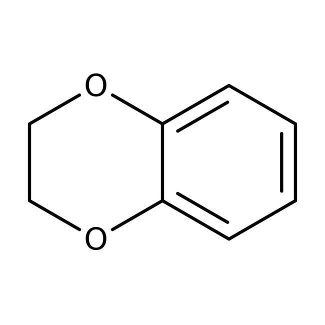 Alfa Aesar  1,4-Benzodioxane, 98%