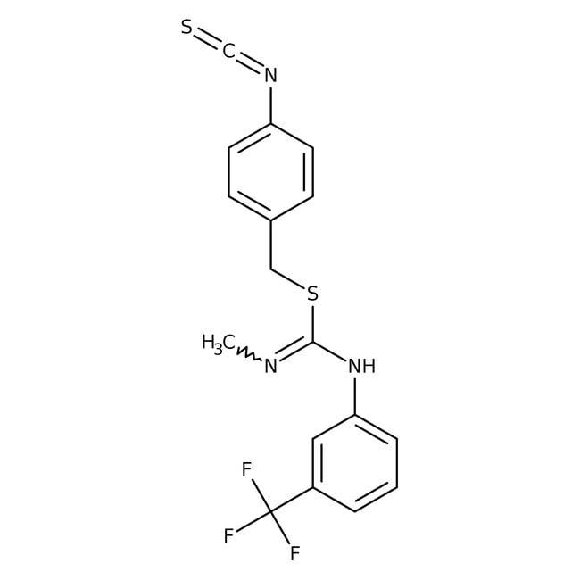 Alfa Aesar™Methyl (S)-(+)-2-oxopyrrolidine-5-carboxylate, 97% 25g Alfa Aesar™Methyl (S)-(+)-2-oxopyrrolidine-5-carboxylate, 97%