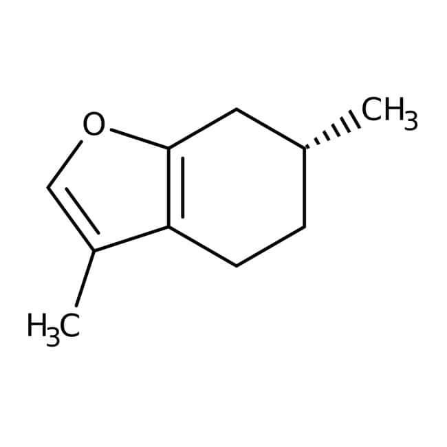 Menthofuran, 95%, ACROS Organics™