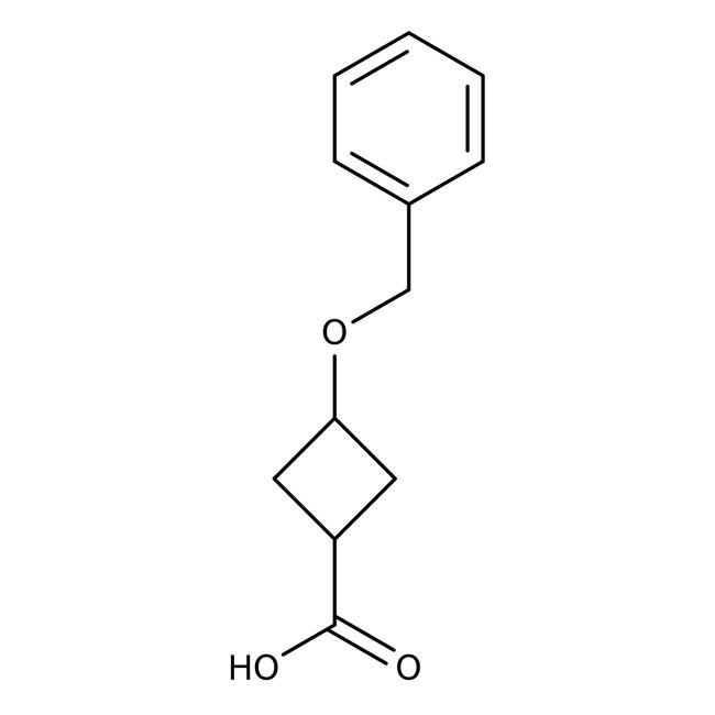 Ethyl maltol, 98%, Acros Organics™ 100g Ethyl maltol, 98%, Acros Organics™