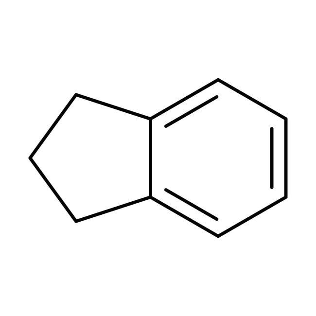 Indane, 95%, ACROS Organics™