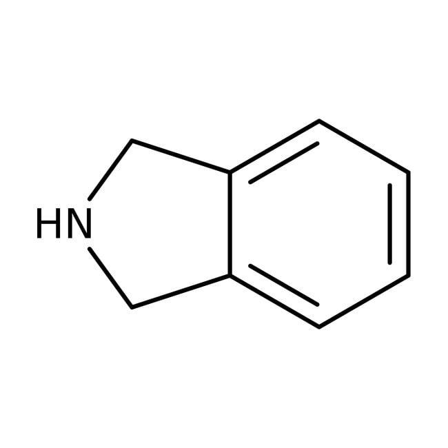 Isoindoline, 97%, ACROS Organics™
