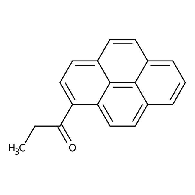 1-Propionylpyrene, 98%, Acros Organics
