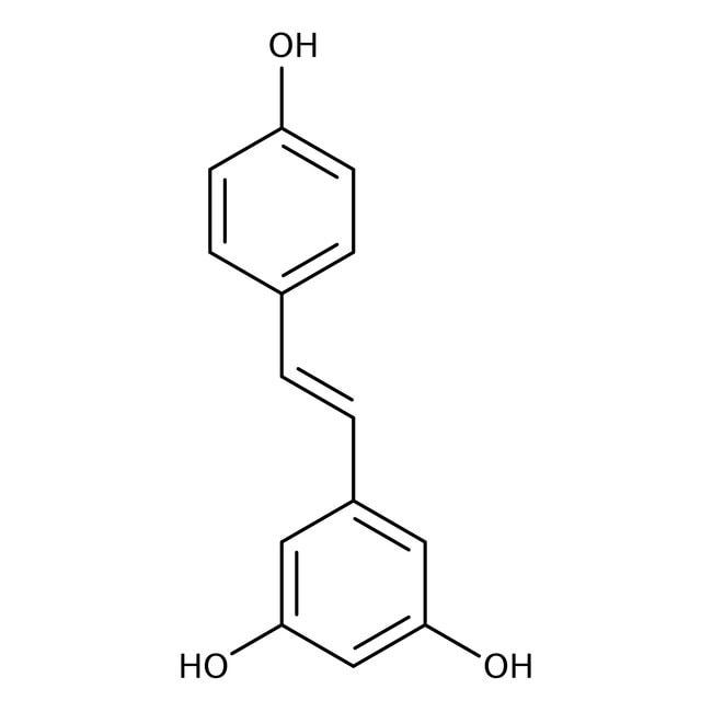 Resveratrol 99.0+%, TCI America™