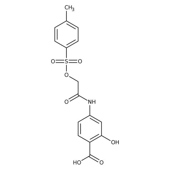NSC 74859, Tocris Bioscience