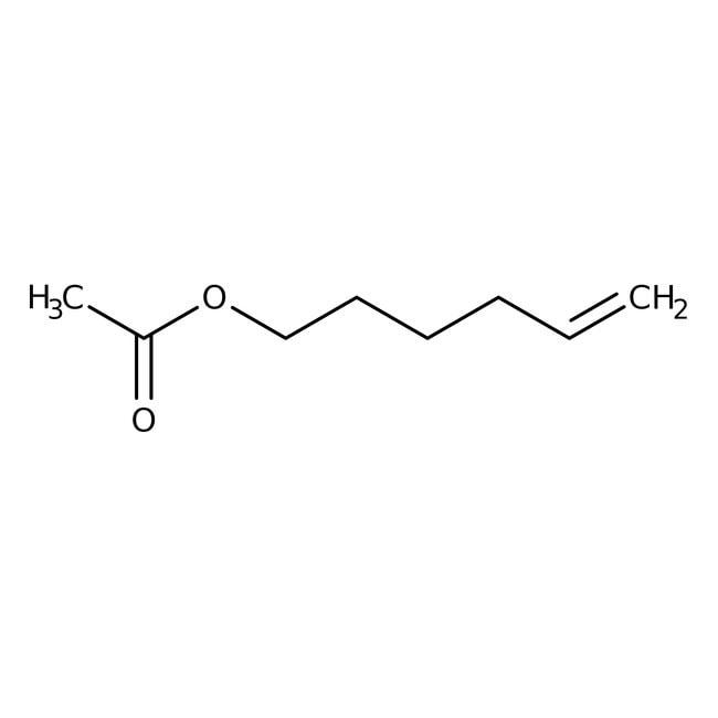 Alfa Aesar™5-Hexenyl acetate, 97%