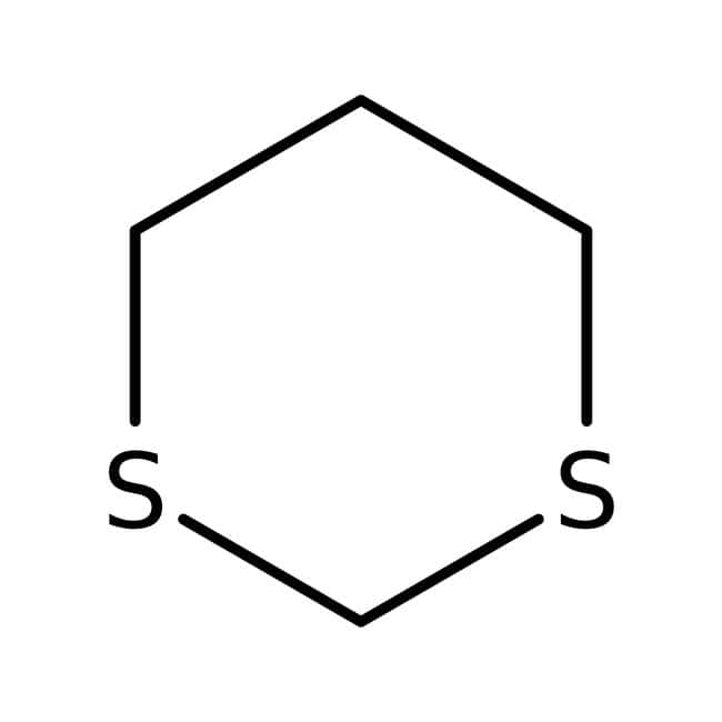 1,3-Dithiane, 97%, ACROS Organics™