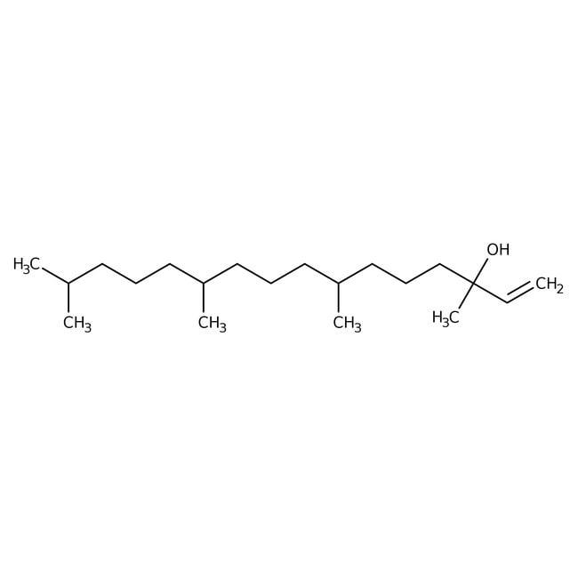 Isophytol 95.0 %, TCI America