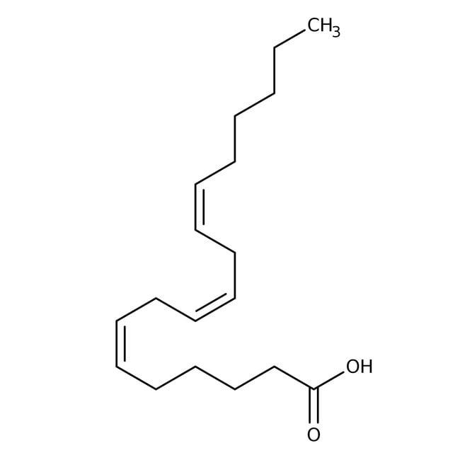 gamma-Linolenic Acid 98.0+%, TCI America™