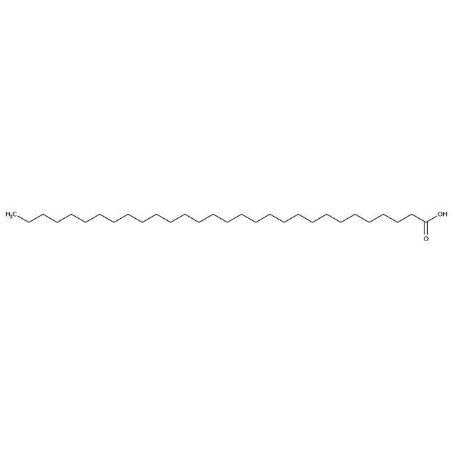 Melissic Acid 95.0+%, TCI America™