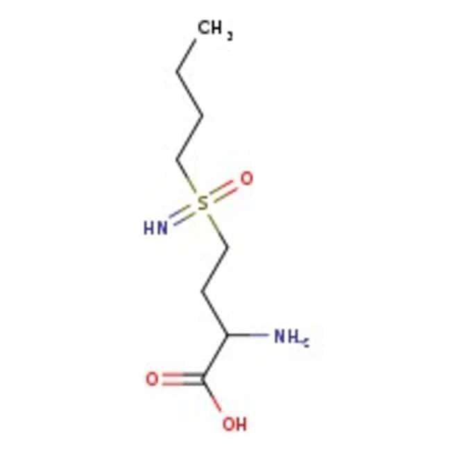 DL-Buthionine (S,R)-sulfoximine, 99%, ACROS Organics™