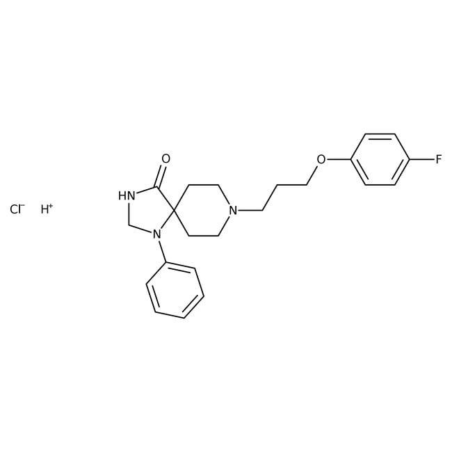 AMI-193, Tocris Bioscience