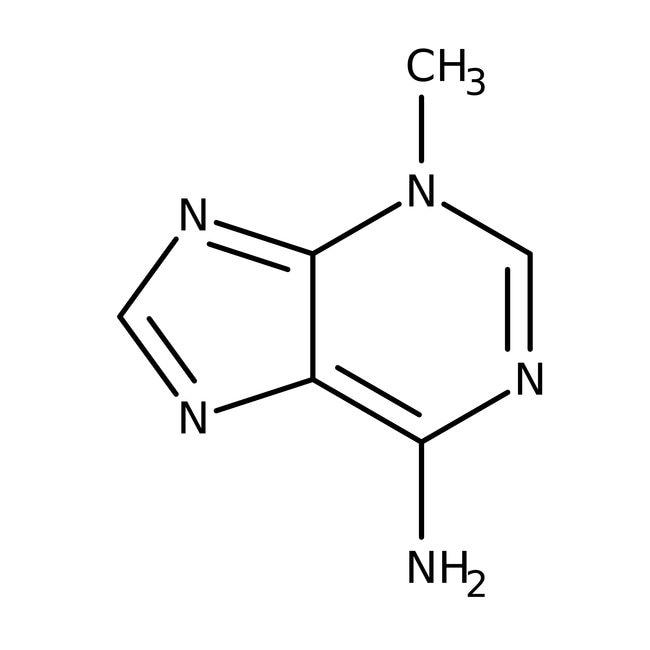 3-Methyladenine, TCI America™