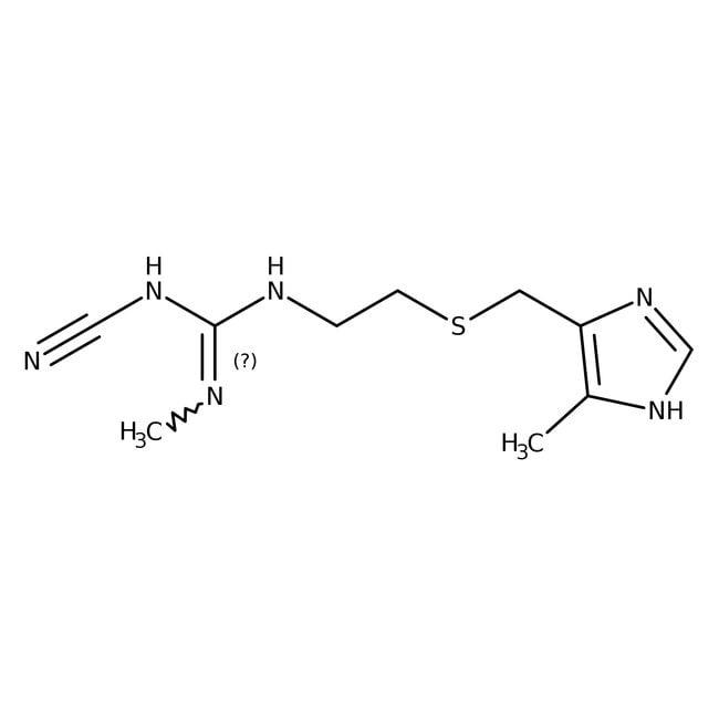 Cimetidine 99.0 %, TCI America