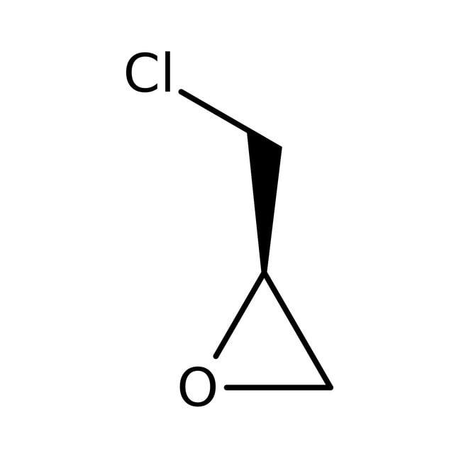 (R)-(-)-Epichlorohydrin, 99%, ACROS Organics