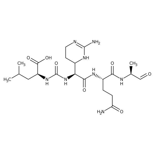 Alfa Aesar™Elastatinal 25mg Produkte