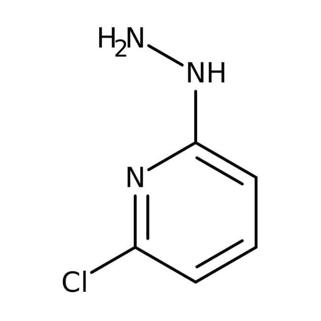 2-Chloro-6-hydrazinopyridine 98.0 %, TCI America