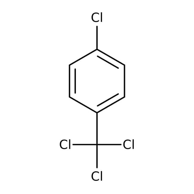 Alfa Aesar  4-Chlorobenzotrichloride, 98+%