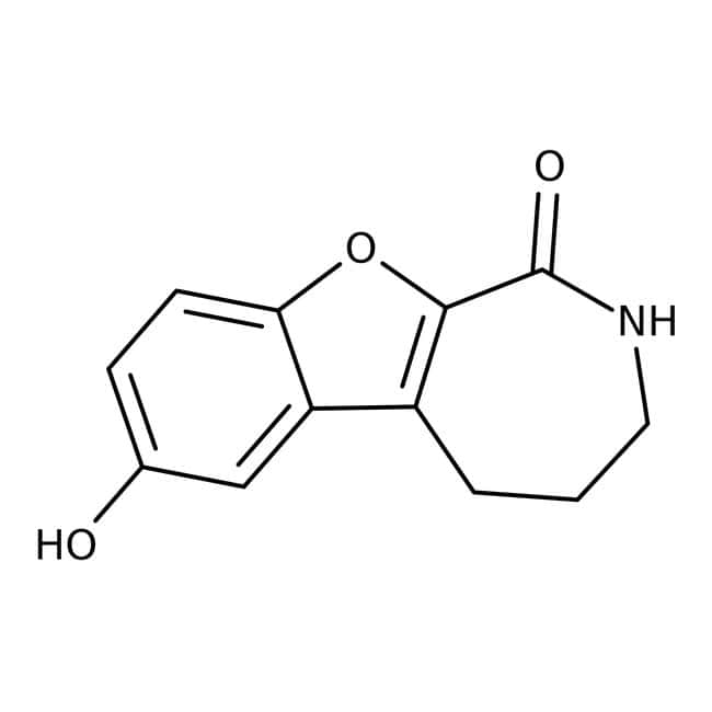 MilliporeSigma Calbiochem PKD Inhibitor, CID755673 10mg:Life Sciences