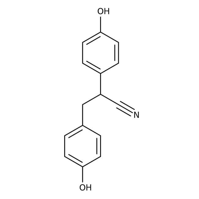 (R)-DPN, Tocris Bioscience