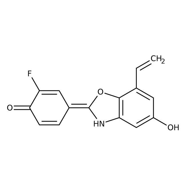 ERB 041, Tocris Bioscience™ 50mg ERB 041, Tocris Bioscience™