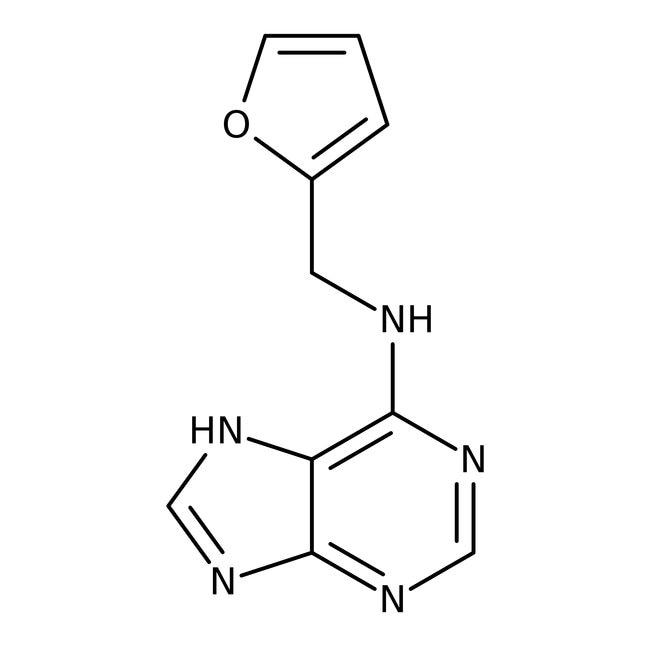 Kinetin, 99%, ACROS Organics™