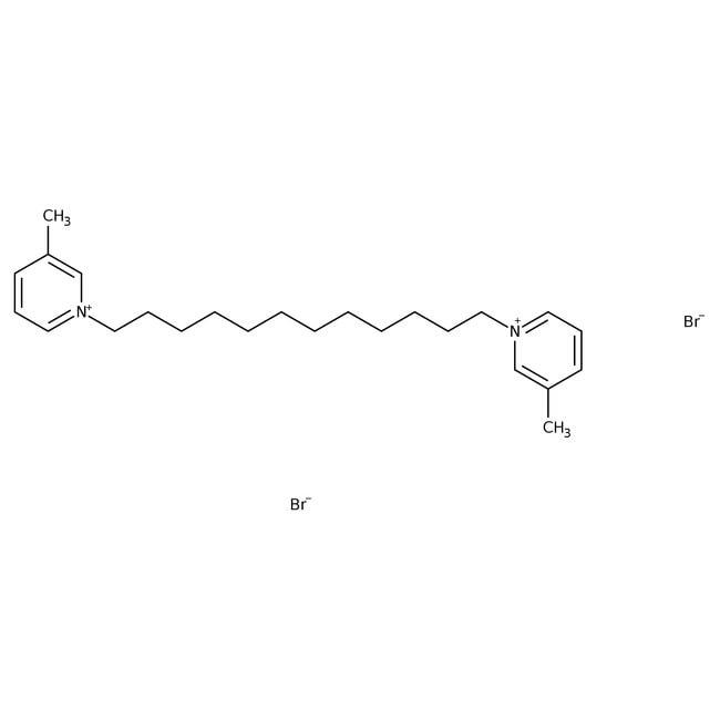 bPiDDB, Tocris Bioscience™ 50mg bPiDDB, Tocris Bioscience™