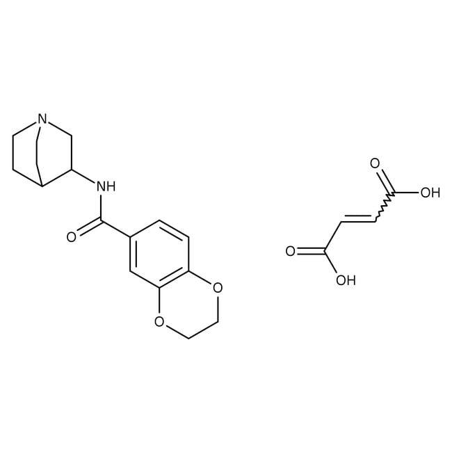 PHA 568487, Tocris Bioscience