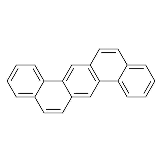 Conductivity Standard, 1.413 mS/cm (1413 mho/cm) at 25C, Ricca Chemical