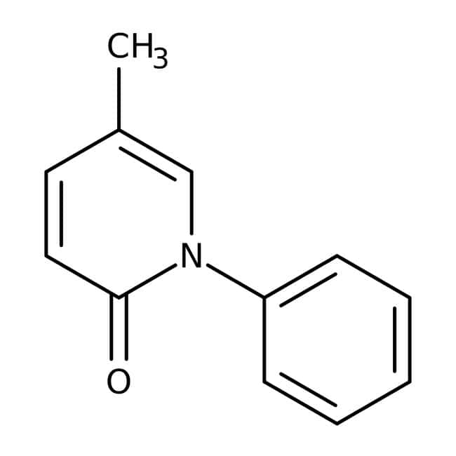 Pirfenidone, Tocris Bioscience
