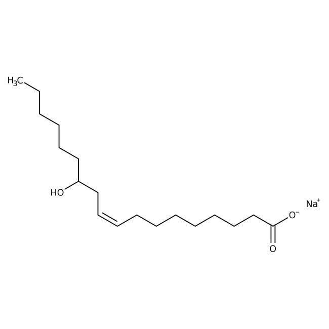 Sodium Ricinolate 93.0+%, TCI America™