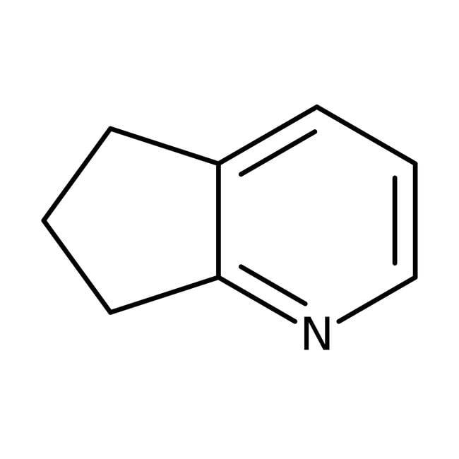 2,3-Cyclopentenopyridine, 99 %, Acros Organics