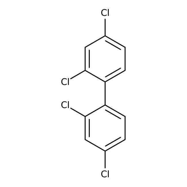 Aroclor 1242, High Level, SPEX CertiPrep
