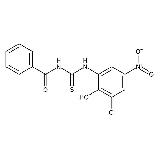 PIT 1, Tocris Bioscience™ 10mg PIT 1, Tocris Bioscience™