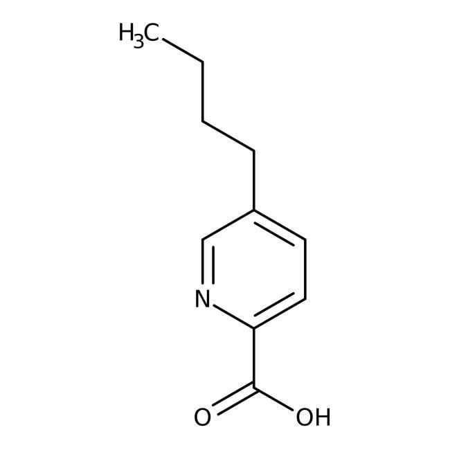 Fusaric acid, 99%, ACROS Organics™
