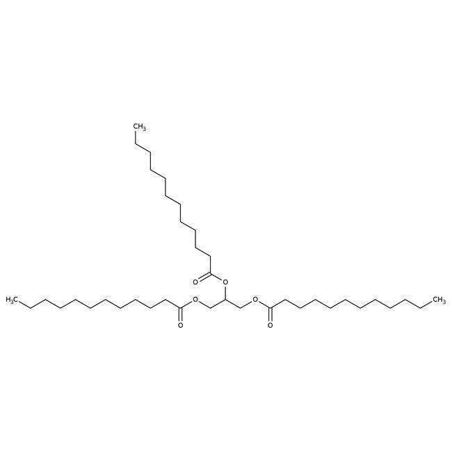 Trilaurin, 98%, ACROS Organics™