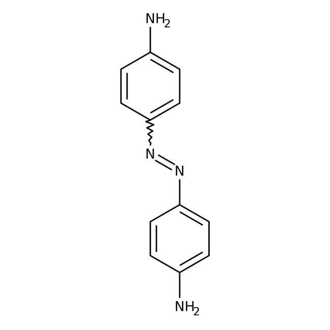 4,4'-Azodianiline, 95%, ACROS Organics™