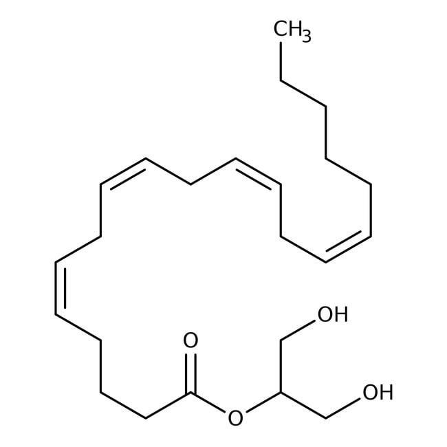 2-Arachidonylglycerol, Tocris Bioscience