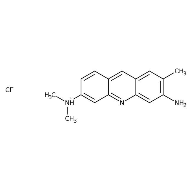 Coriphosphine O, TCI America