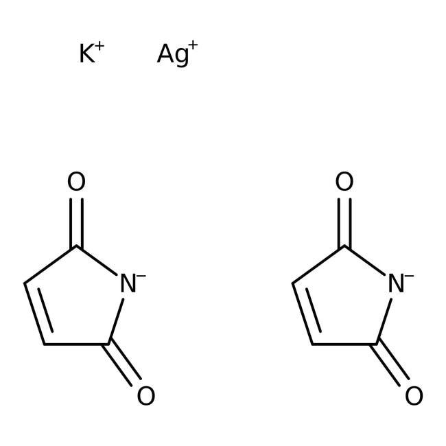 Maleimide, 98%, ACROS Organics