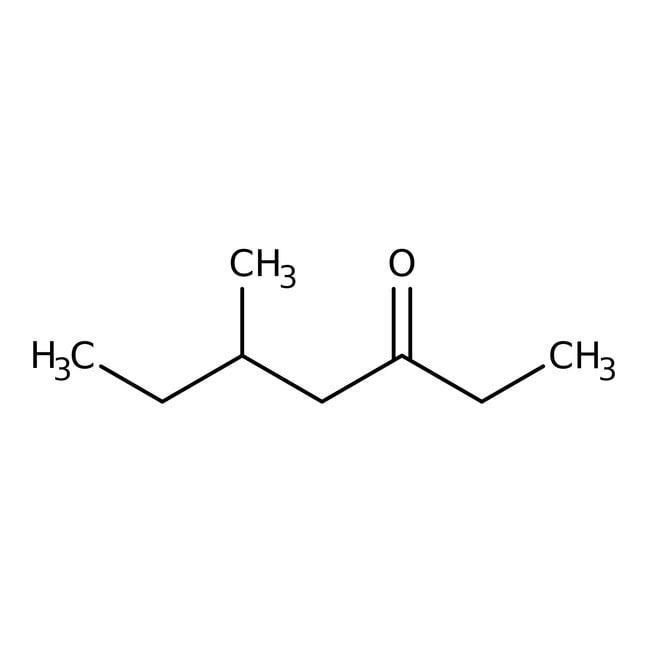 5-Methyl-3-heptanone 95.0+%, TCI America™